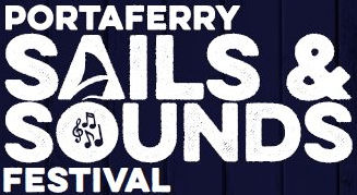Portaferry Sails And Sounds Festival